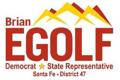 Committee to Elect Brian Egolf