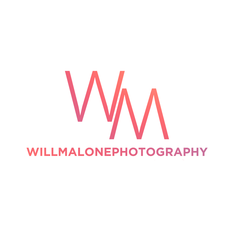 willmalonedotcom