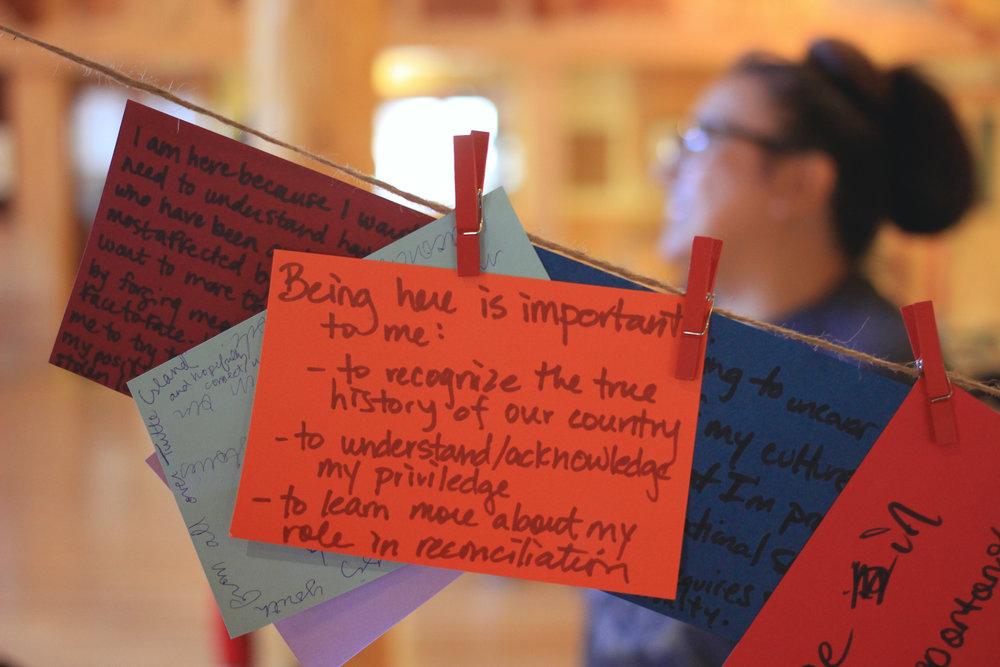 Photo credit: Fatin Chowdhury, www.fatinchowdhury.ca