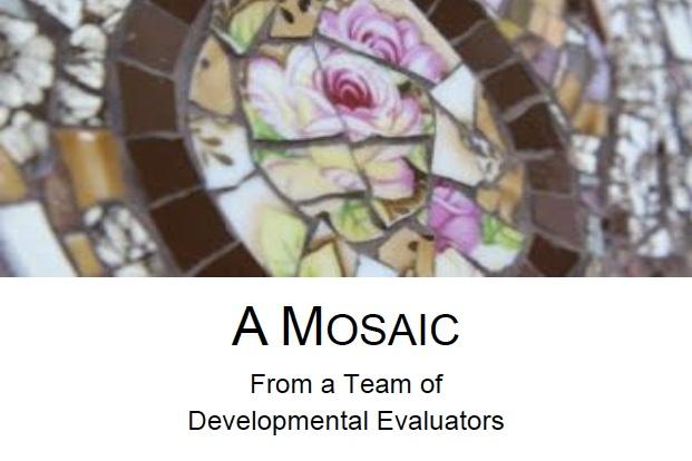Enriches+mosaic+screenshot.jpg