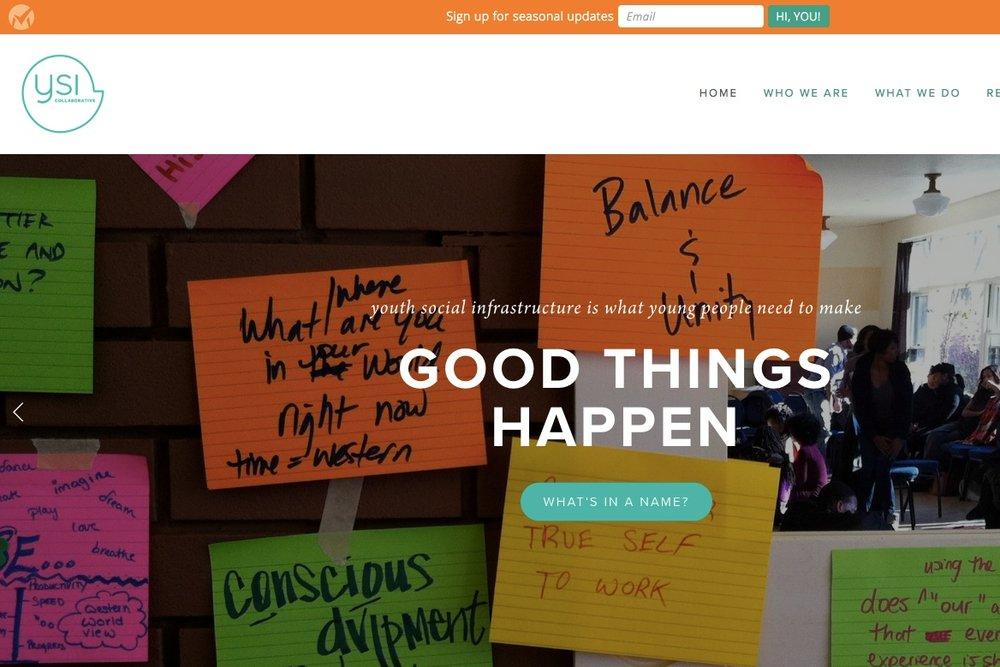 www.ysicollaborative.org