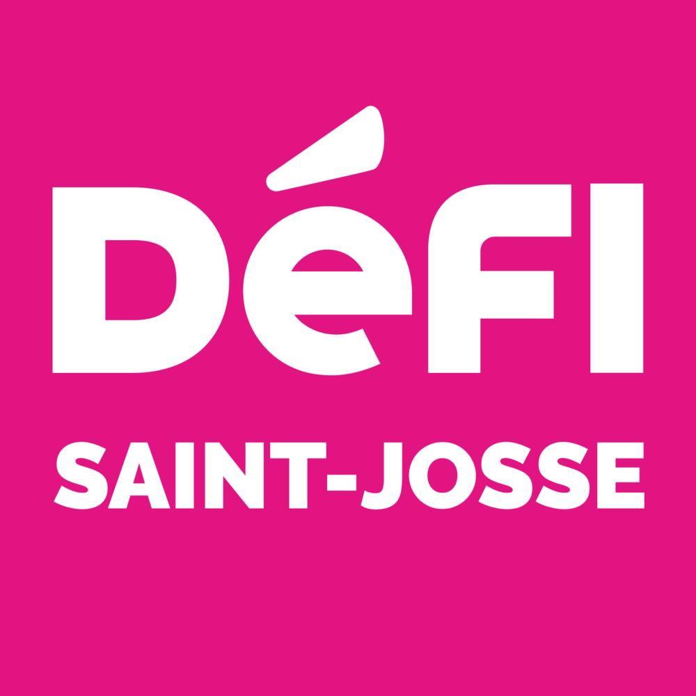 Copie de DéFI Saint-Josse