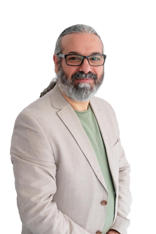 Maan Alhasbane