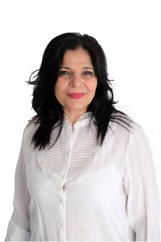 Marine Smbatyan