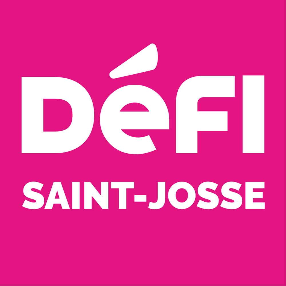 DEFI_SaintJosse_COL_RVB.png