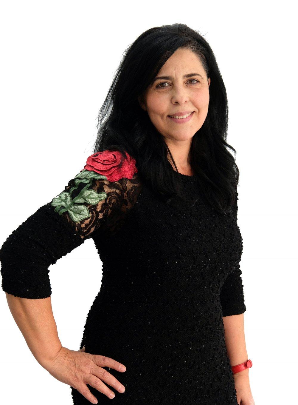 liliana Constantin.jpg