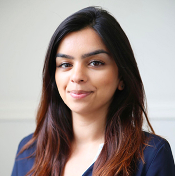 PRIYANKA MEHRA  Organisation Manager  BA MSc(Oxon)  +44 (0)20 3713 8502  priyankamehra@dominiclawson.co.uk   Priyanka manages the operations for DLBP. She joined the company in December 2016. Her role includes financial management, business administration, marketing and office management. Priyanka has a BA in Hindi and Linguistics from SOAS, University of London, and an MSc in Contemporary India from University of Oxford.