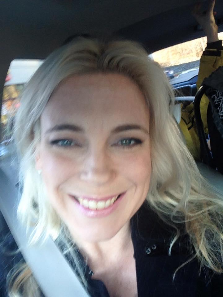 Dawn Hebert-Miller, Founder, Director