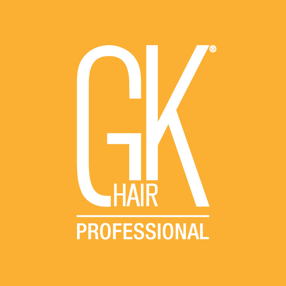 GKhair-products.jpg