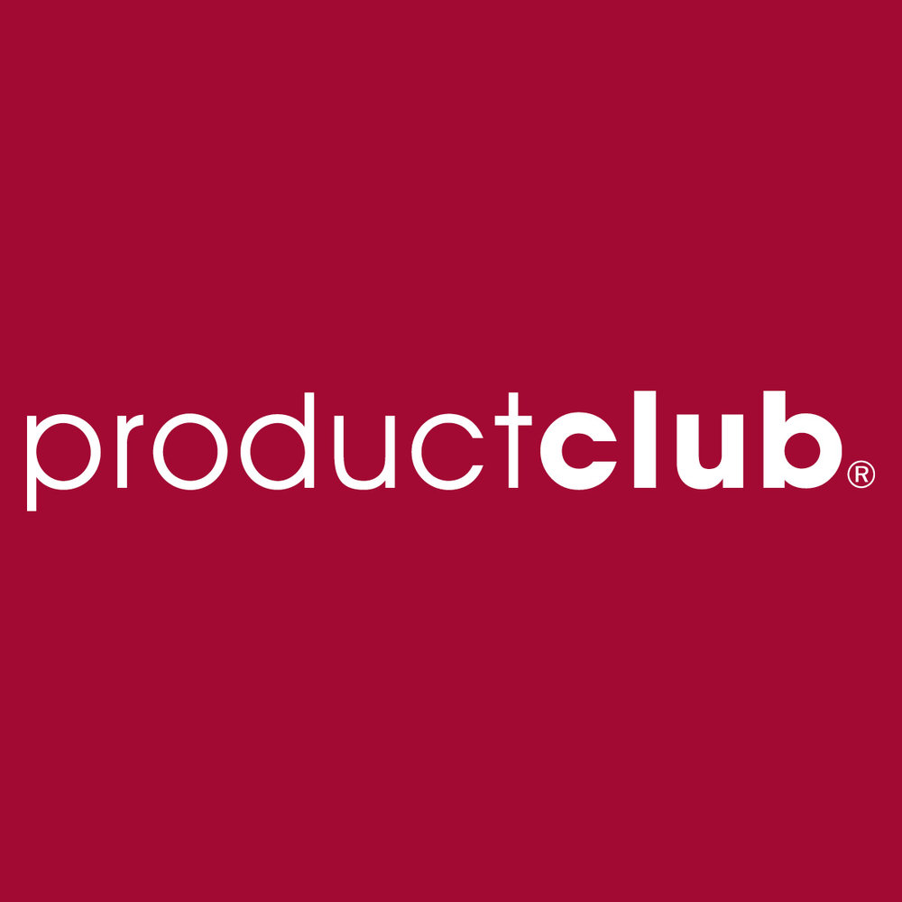 product-club-products.jpg