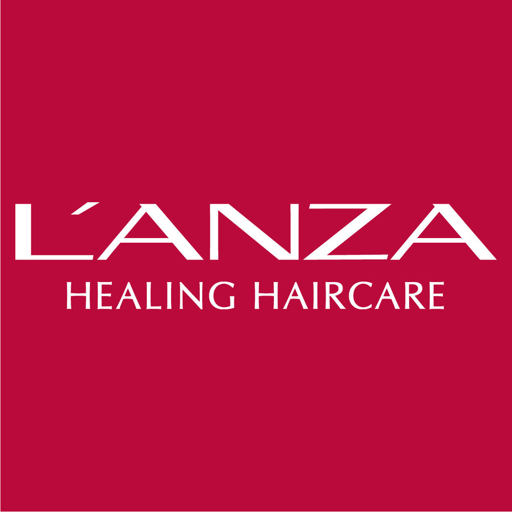lanza-products.jpg