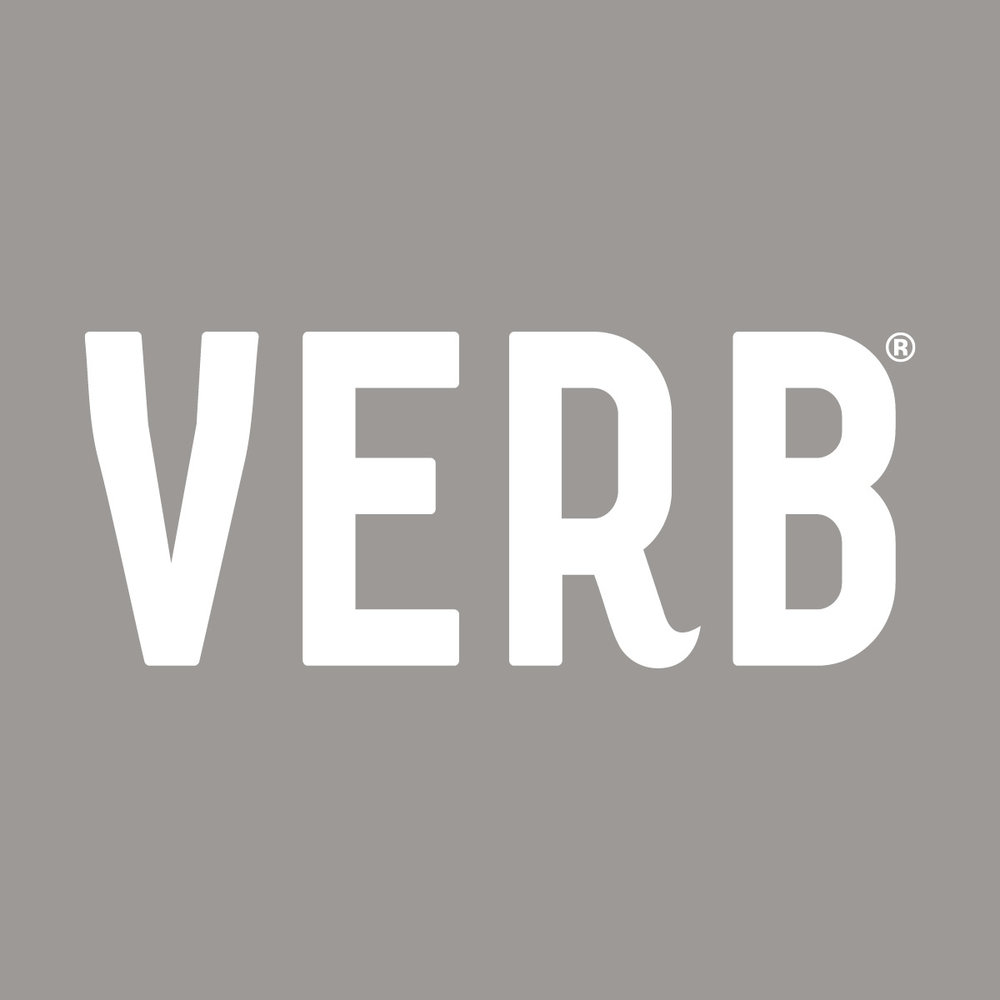 verb-products.jpg