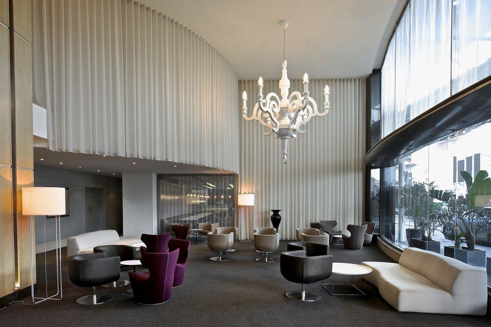 14 - InterContinental Malta - Lobby Area.jpg
