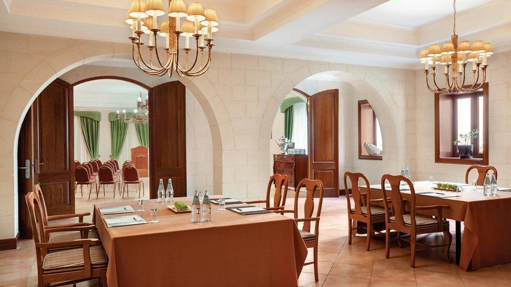 slider_kempinski-hotel-san-lawrenz-ghorfa-boardroom-1028959.jpg
