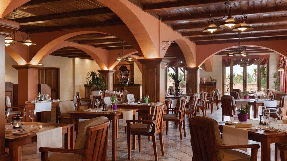 slider_trattoria-dinner-kempinski-hotel-san-lawrenz4.jpg