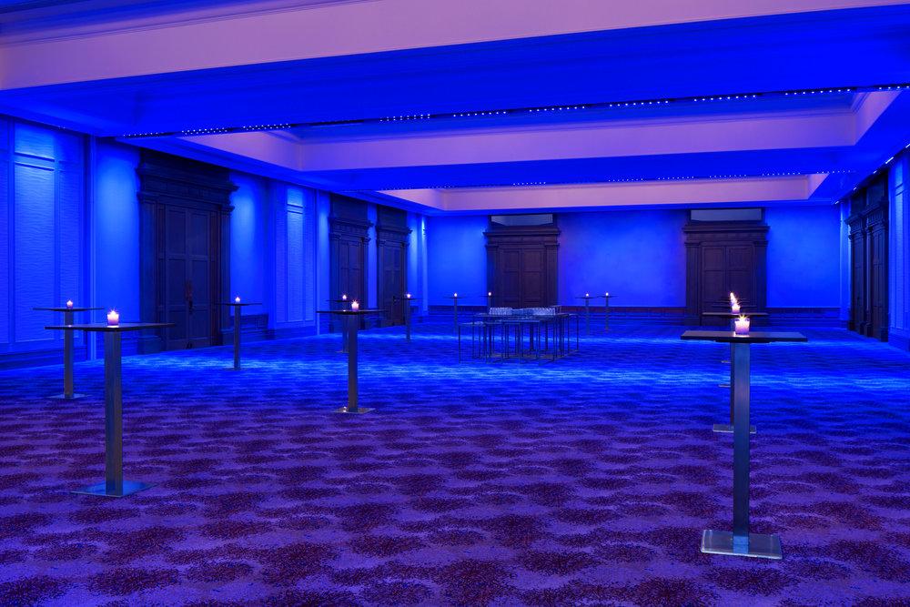 Dragonara Point Ballroom - Reception Setup.jpg