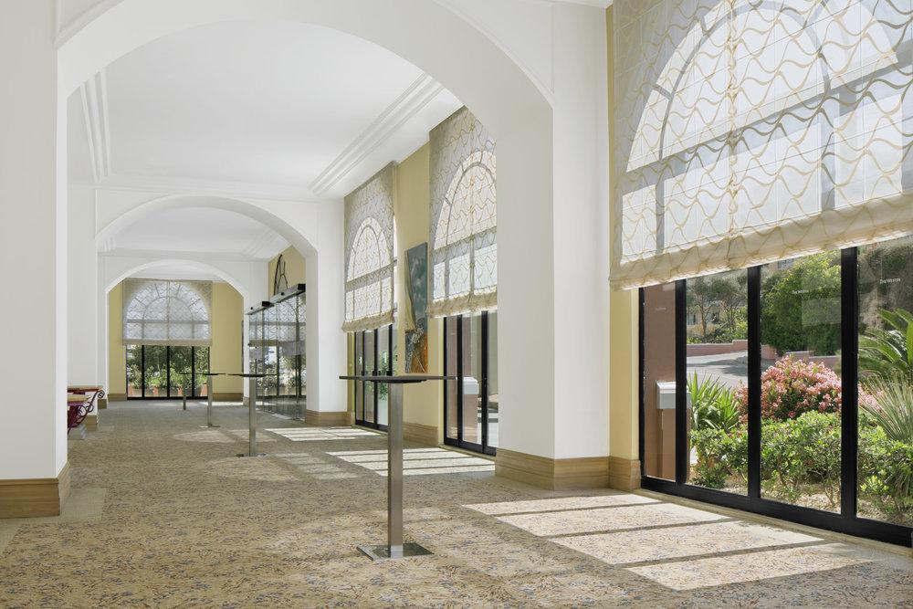 Conference Centre - Bay Foyer.jpg