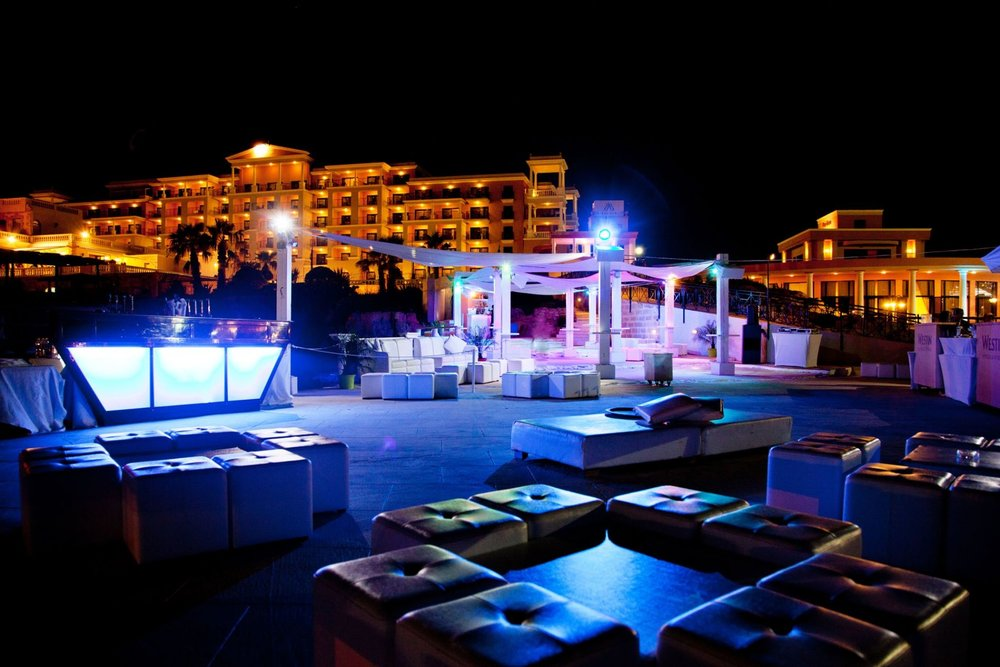 Bedouin-Bar---The-Westin-Dragonara-Resort--Malta--3--1.jpg