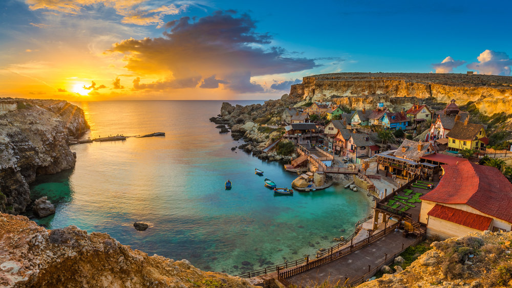 AVON_TRAVEL_MALTA (13 of 55).jpg