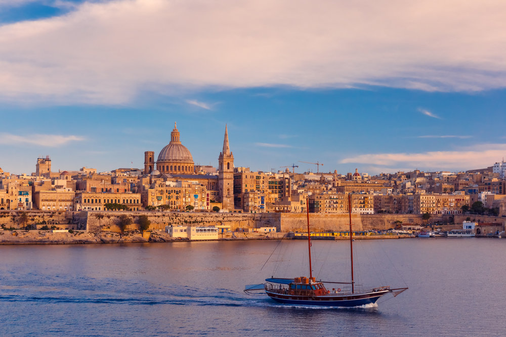 AVON_TRAVEL_MALTA (33 of 55).jpg