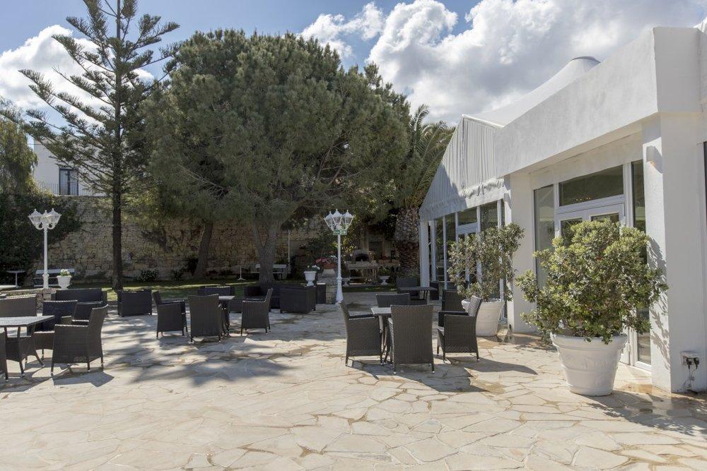 Villa-Arrigo-035-1024x683.jpg
