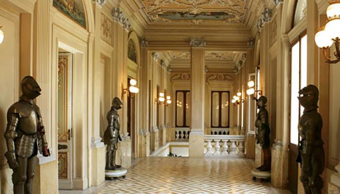Palazzo Parisio.png