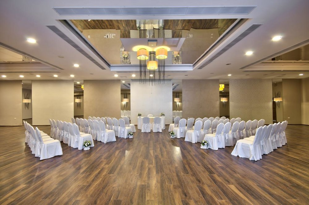dbsanantonio_hotel_Casablanca_Wedding_1-min[2].jpg