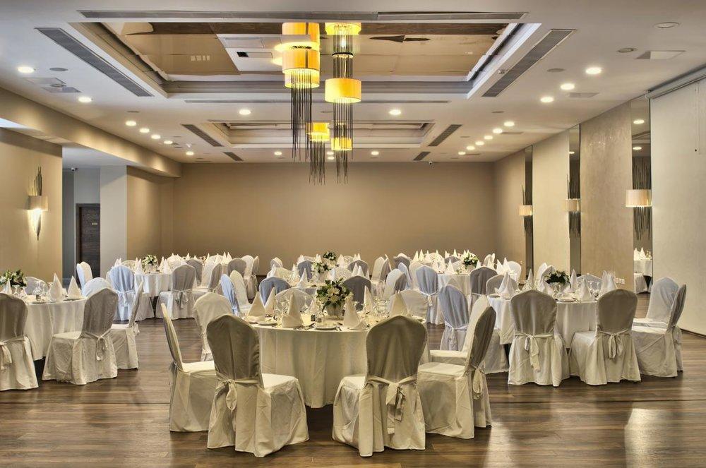 dbsanantonio_hotel_Casablanca_Banquet_3-min[2].jpg