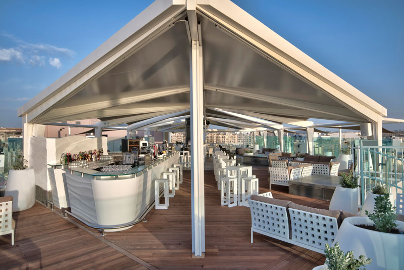 sanantonio_011_Taza-SKY-Bar-_-Restaurant_6.jpg