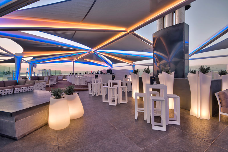 sanantonio_029_Taza-SKY-Bar-_-Restaurant_17.jpg