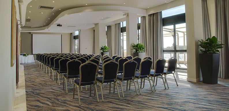 Corinthia-Marina-Meeting-Room.jpg