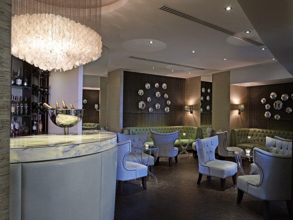 Pearl-Lounge-Interior-1.jpg