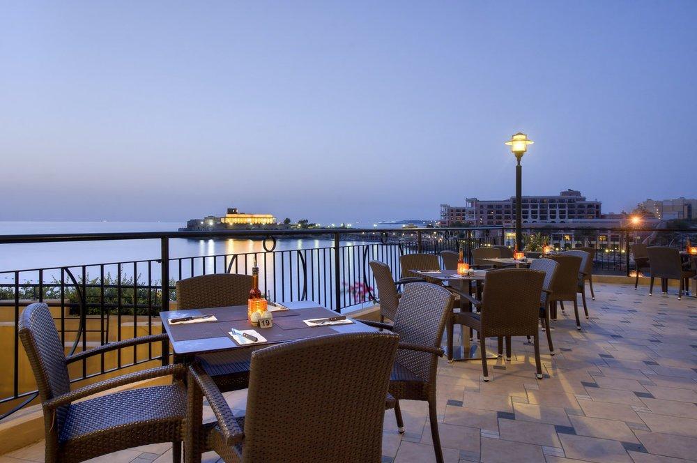 Da-Marina-Terrace-2.jpg