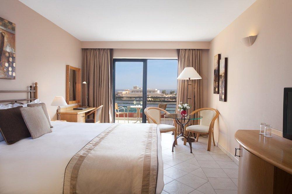 Superior-Sea-View-Room.jpg