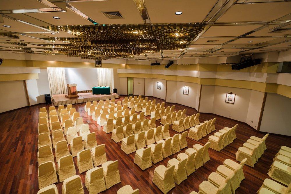 Poseidon-Hall-Conference-4.jpg