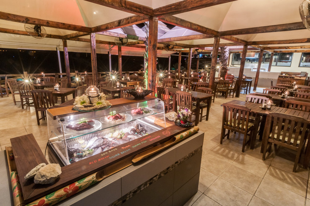 Batubulan Sunset Restaurant.JPG