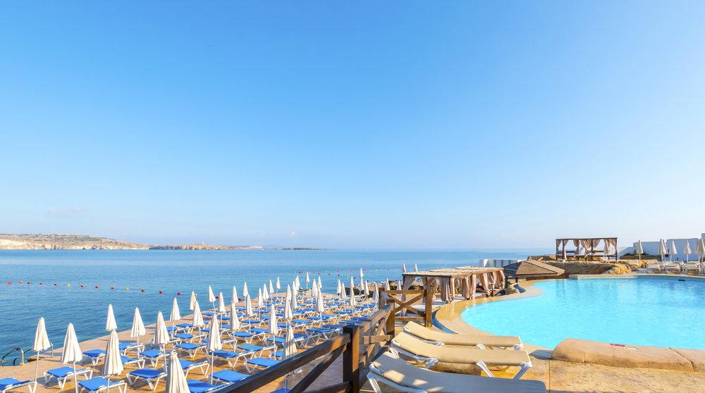 Amazonia Lido, Dolmen Resort Hotel Malta.jpg