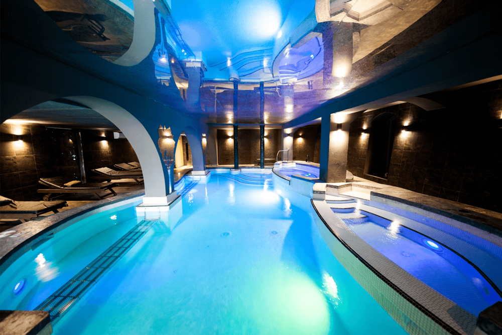 Indoor Pool, Dolmen Hotel Malta 1.png