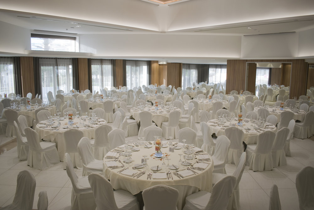 Olympia Suite - Banquet Style 3.jpg