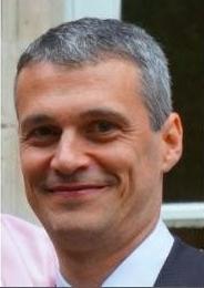 Pierre François PETRIGNANI.jpg