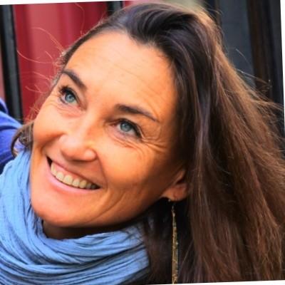 Sandra-Blanc-Mesnel.jpeg