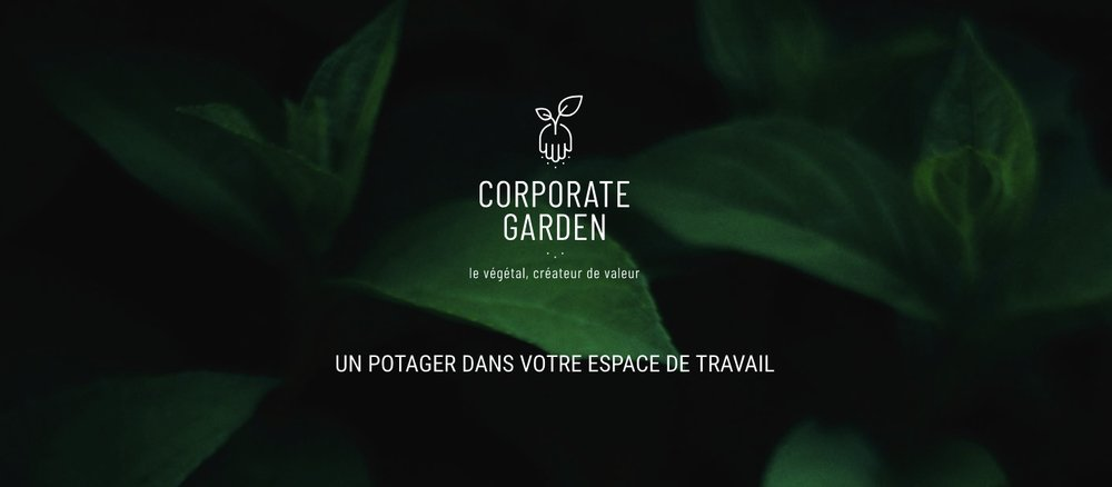 Corporategarden.jpg