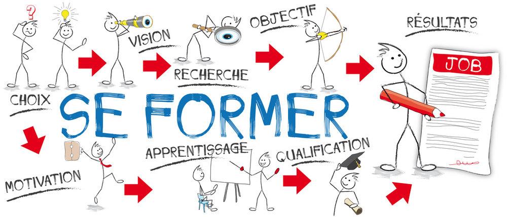 Reforme-CPF.jpg