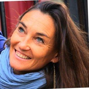 Stéphanie Vignon.jpg
