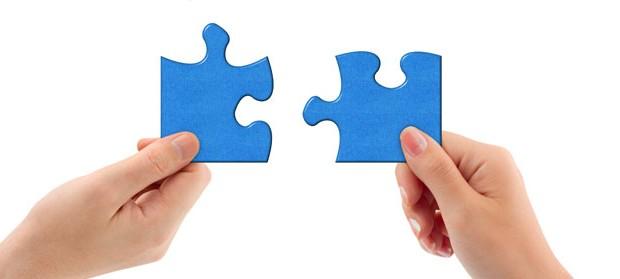 Croître efficacement et rapidement via la croissance externe -