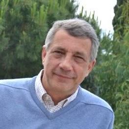 Pierre-Clavel.jpg