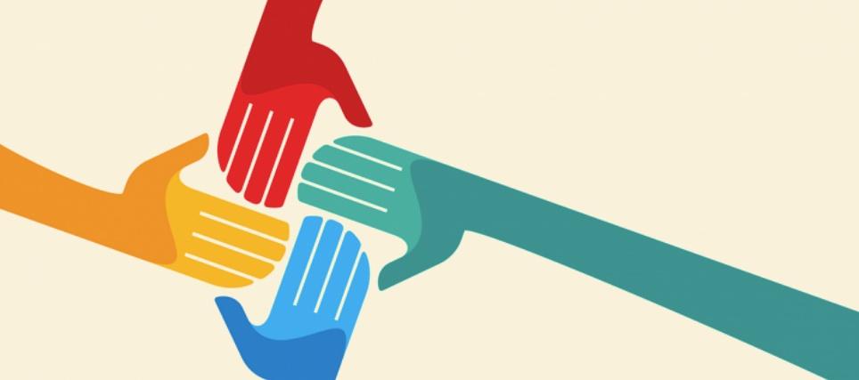 Développer l'autonomie des collaborateurs -
