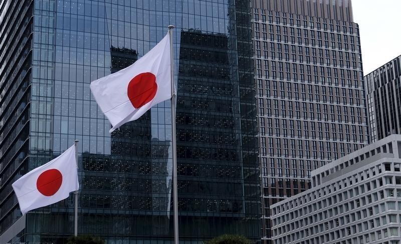 Premiers contacts avec les Japonais, quelques règles à suivre. -