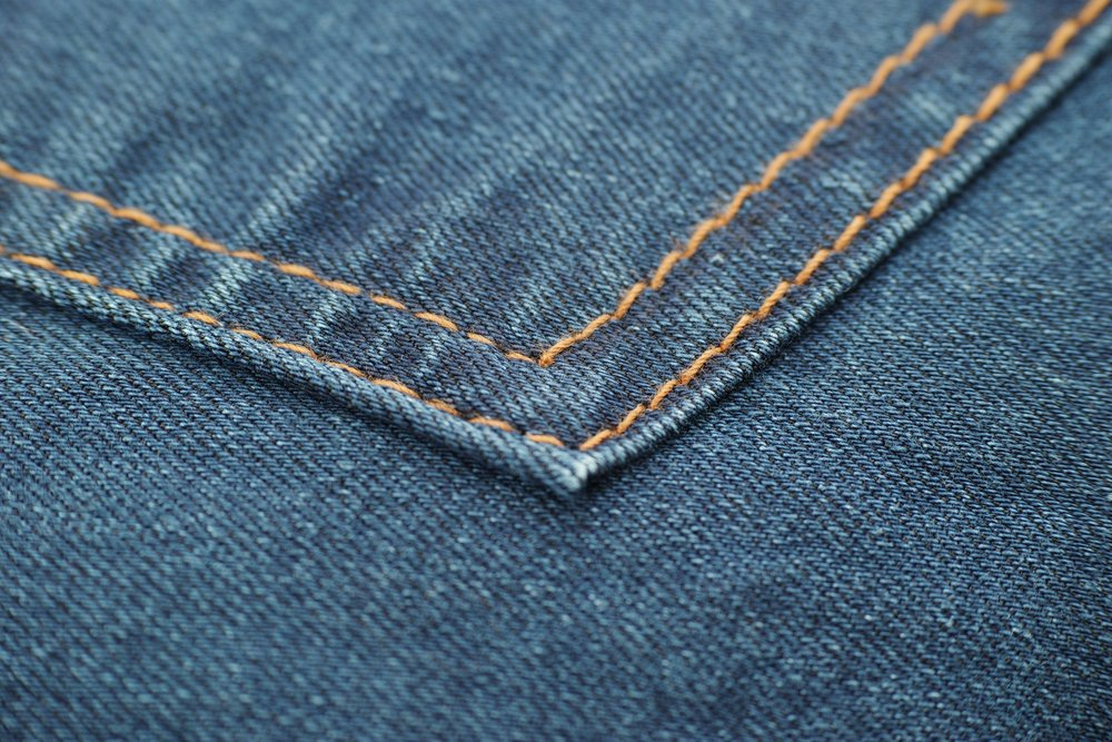 The Performance Jean Market: What's Missing? -