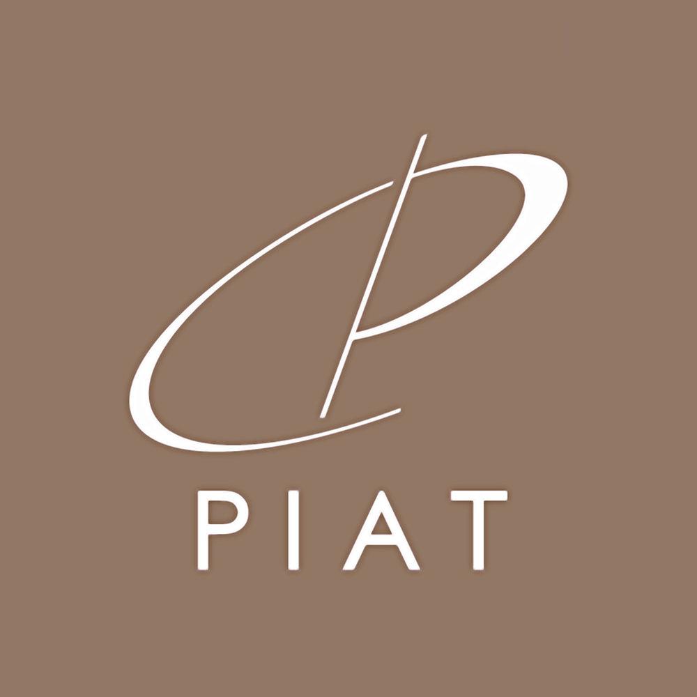 Logo-piat.jpg